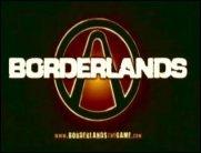 Borderlands - Teaser-Trailer im Netz
