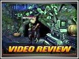 Borderlands: Zombie Island of Dr. Ned - Das IGN-Review zur Erweiterung