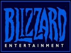 Bot-Programmierer MDY verklagen Blizzard