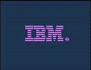 Brennstoffzelle für IBM ThinkPads