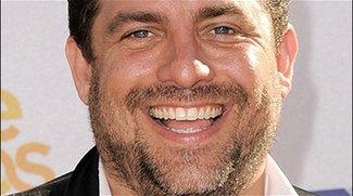 Brett Ratner, Chauvi-Proll - Redet dummes Zeug und ist raus bei den Oscars