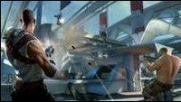 Brink - Agents of Change DLC kommt am 3.August