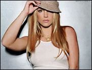 Britneys Luxusgeburt