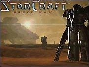 broodwar 16 1 - Es ist wieder BroodWar-Zeit bei GIGA[color=red] 2[/color]
