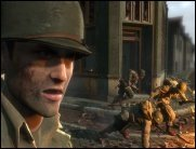 Brothers In Arms 3: Hell's Highway - Releasetermin bekannt