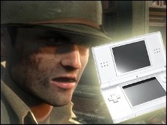 Brothers in Arms DS und Zelda Phantom Hourglass Movies