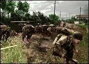 Brothers in Arms - offzielles FAQ - Wenn Soldaten Rede und Antwort stehen - Brothers in Arms FAQ