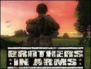 Brothers in Arms: Schlechter, schlechter Patch im Umlauf