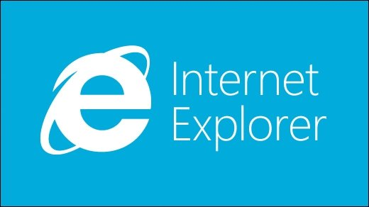 Browser Wars 2011 - Ende einer Ära: Anteil des Internet Explorer fällt auf unter 50 Prozent