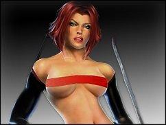 Brüste, Beine und Belonen - Die geilsten Babes der PC und Videospiel Geschichte