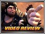 Brütal Legend - IGN und das brütale Review