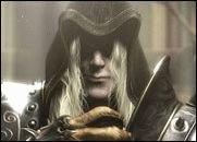 Bücherwürmer aufgepasst: Neuer Warcraft-Roman angekündigt