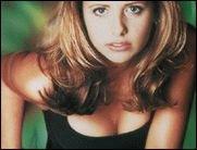 Buffy im Wunderland?!
