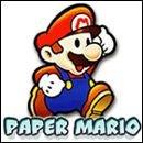 Bug in Super Paper Mario lässt Wii abstürzen