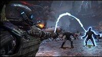 Bulletstorm - Gun Sonata-DLC erscheint für Xbox 360 und PS3