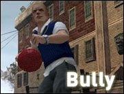 Bully gegen Bully