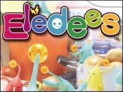 Bunt und geladen: Eledees für Wii