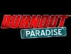Burnout Paradise - Trailer mit Bleifuß