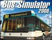 Bus Simulator 2008 - Einsteigen, bitte!