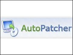 Bye bye AutoPatcher - Patch-Sammlung von Microsoft gestoppt