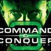C&C 3: Kanes Rache - Die neuen Aliens kommen!