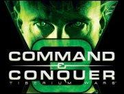 C&amp&#x3B;C 3: Kanes Rache - Die neuen Aliens kommen!