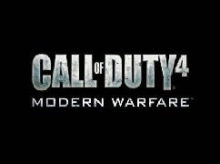 Call of Duty 4 Beta - Oh Gott, das rockt!