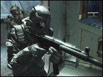 Call of Duty 4 Community-Zocken mit der AWE-Mod