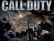 Call of Duty 4 - Kein WW2  Szenario