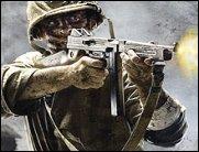 Call of Duty 5 - WW2, KoOp und Wii-Umsetzung