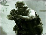 Call of Duty 6 - Infinty Ward ist dran