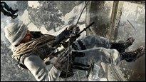 Call of Duty 9 - Arbeitet Treyarch bereits an einem Nachfolger?