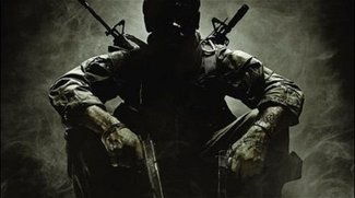 Call of Duty: Black Ops 2 - Treyarch arbeitet angeblich bereits am neuen Shooter