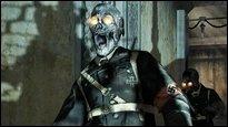 Call of Duty: Black Ops - Beliebter als Avatar und Twilight