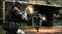Call of Duty: Black Ops - Der nächste Trailer, die nächste Ladung Zombies
