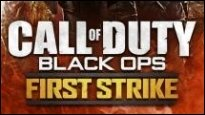Call of Duty: Black Ops - First Strike - Test: Teurer Kartenspaß
