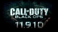 Call of Duty: Black Ops - Importversion nicht aktivierbar per Steam