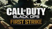 Call of Duty: Black Ops - First Strike-DLC schlägt auf dem PC zu