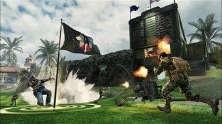 Call of Duty: Black Ops - Treyarch hat keinen Einfluss auf die Preise der DLCs