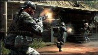 Call of Duty: Black Ops - Viertes Map Pack offiziell angekündigt