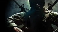 Call of Duty: Black Ops - Zombie-Modus auch in deutscher Version