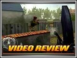 Call of Duty Classic - Review zur Neuauflage