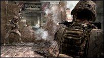 Call of Duty - Die Geschichte der erfolgreichsten Shooter-Reihe aller Zeiten
