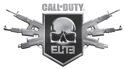 Call of Duty Elite - Activision hat mehr Asse im Ärmel