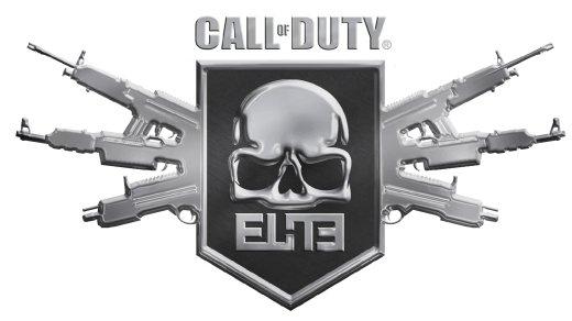 Call of Duty Elite - Spiel resultiert überwiegend auf Spieler-Feedback