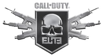 Call of Duty: Elite - Video wirft genaueren Blick auf das Improve Feature