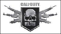 Call of Duty: Elite - Zwei Millionen willige Teilnehmer