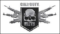Call of Duty: Elite - Zwei Millionen willige Teilnehmer