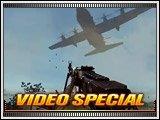 Call of Duty: Modern Warfare 2 - Killstreak-Montage