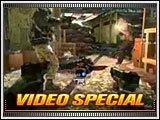 Call of Duty: Modern Warfare 2 - Kooperativ-Gameplay